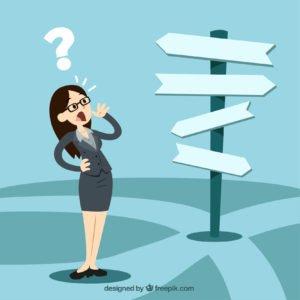 planejar, uma das funções de um administrador