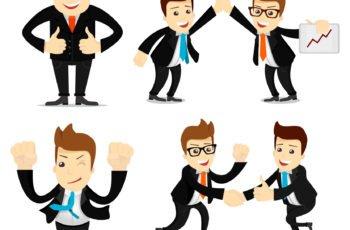 Três dicas infalíveis para obter sucesso na busca por vagas para administrador de empresas