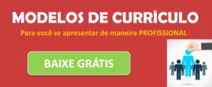 banner para ebook - 10 modelos de curriculo