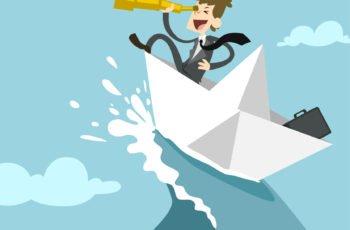 Como as funções de um administrador podem garantir uma boa recolocação profissional