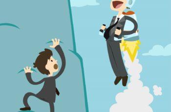 Como ser um bom administrador e aumentar seus ganhos, mesmo que você ainda não atue como administrador.
