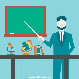 Habilidades do administrador: lições