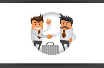 O que é o código de ética do administrador?