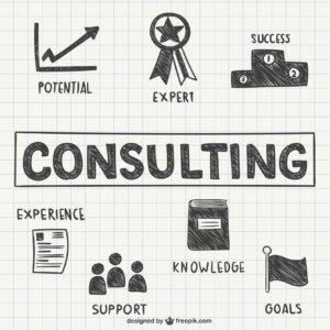 Habilidades de um administrador- Liste suas conquistas