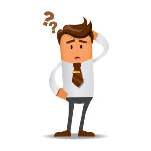 questão sobre as competências do administrador