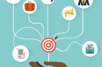 7 dicas para planejar a busca por um novo trabalho de administrador