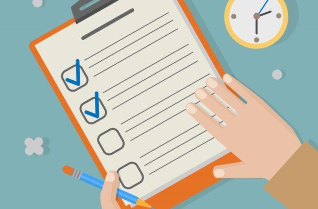 Duas ferramentas de gestão do tempo que administradores de sucesso devem conhecer