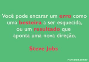 steve-jobs-carreira - licao2