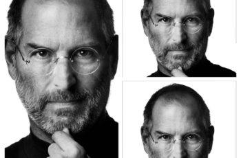 Lições de Steve Jobs sobre Carreira