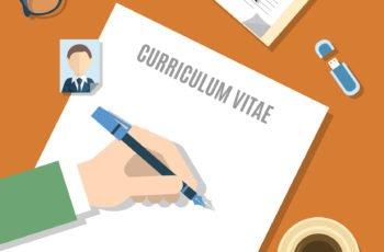 Objetivos profissionais para colocar no currículo : 4 coisas que o administrador(a) deve saber