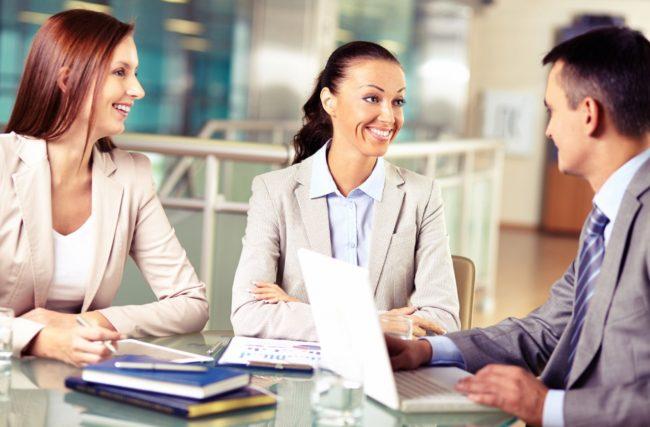 Saber ouvir – habilidade fundamental para alavancar sua carreira
