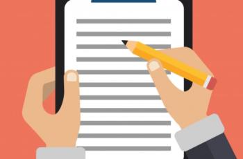 5 coisas que você deve saber sobre quem criou o código de ética do administrador
