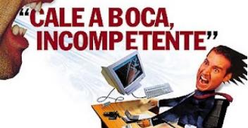 http://melhorar-negocios.blogspot.com