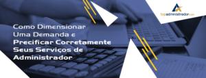 Fixação de honorários e salários para administradores Parte 18
