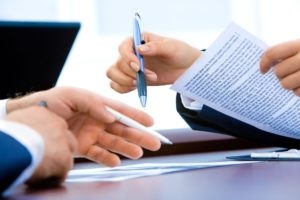 Código de Ética Profissional do Administrador