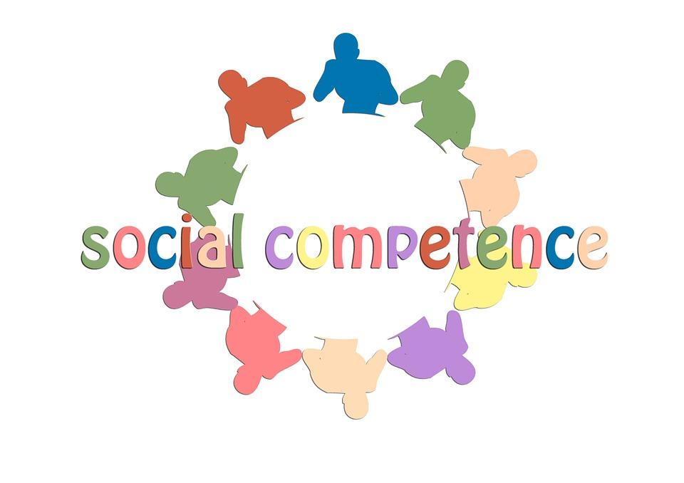social-200289_960_720