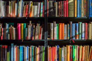 livros que todo administrador deve ler